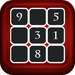 Super Sudoku for iPhone