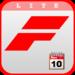F1™ Calendar Lite