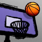 hot shot hoops