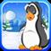 ペンギン撮影ギャラリー - 冬のワンダーランドスノーボールファイト 支払われた