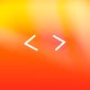 VWAS-HTML