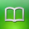 ソニーの電子書籍 Reader™(EPUB3フォーマット専用)