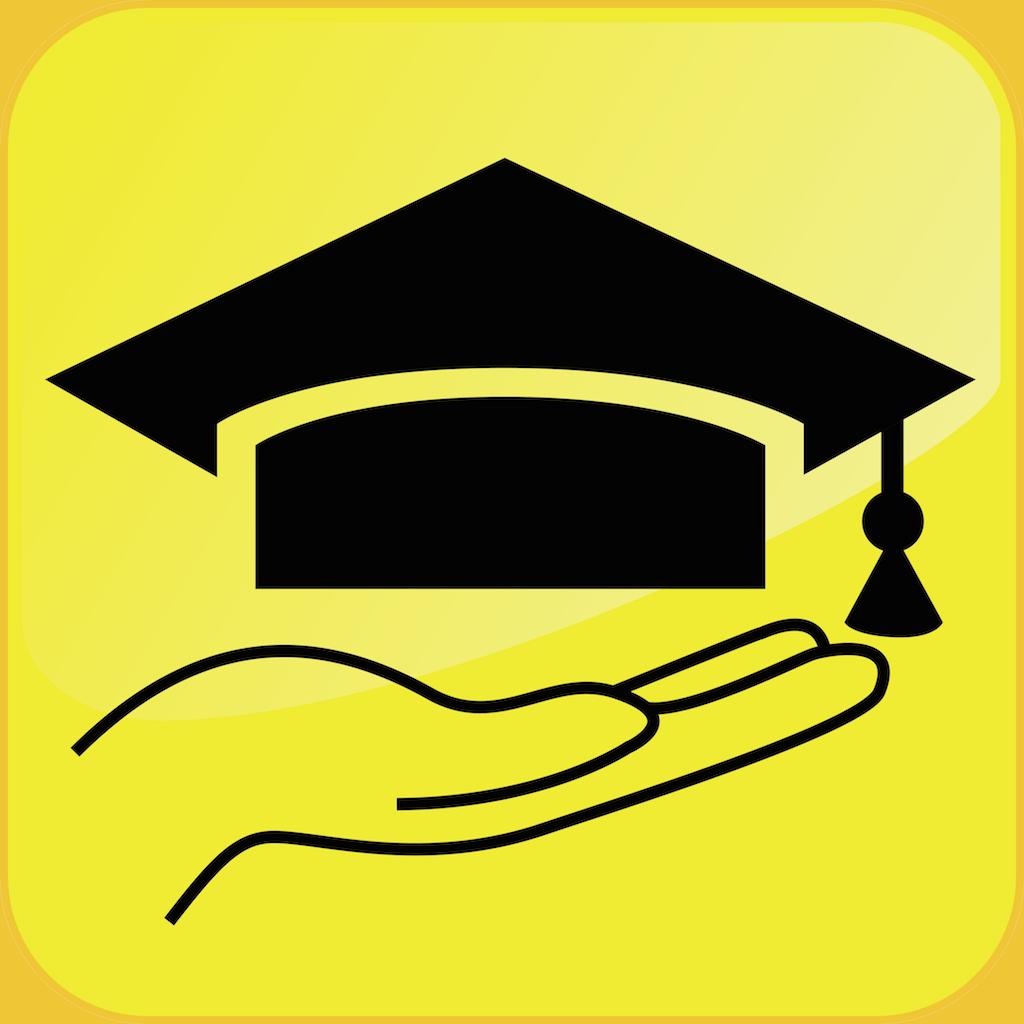 iPad: »Adaptive SAT - Math«