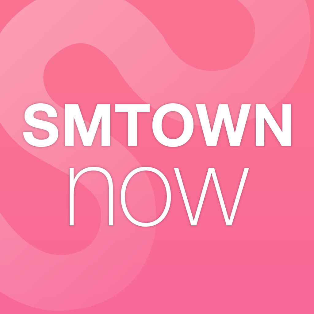 SMTOWN NOW - S.M Entertainment.co.,Ltd.